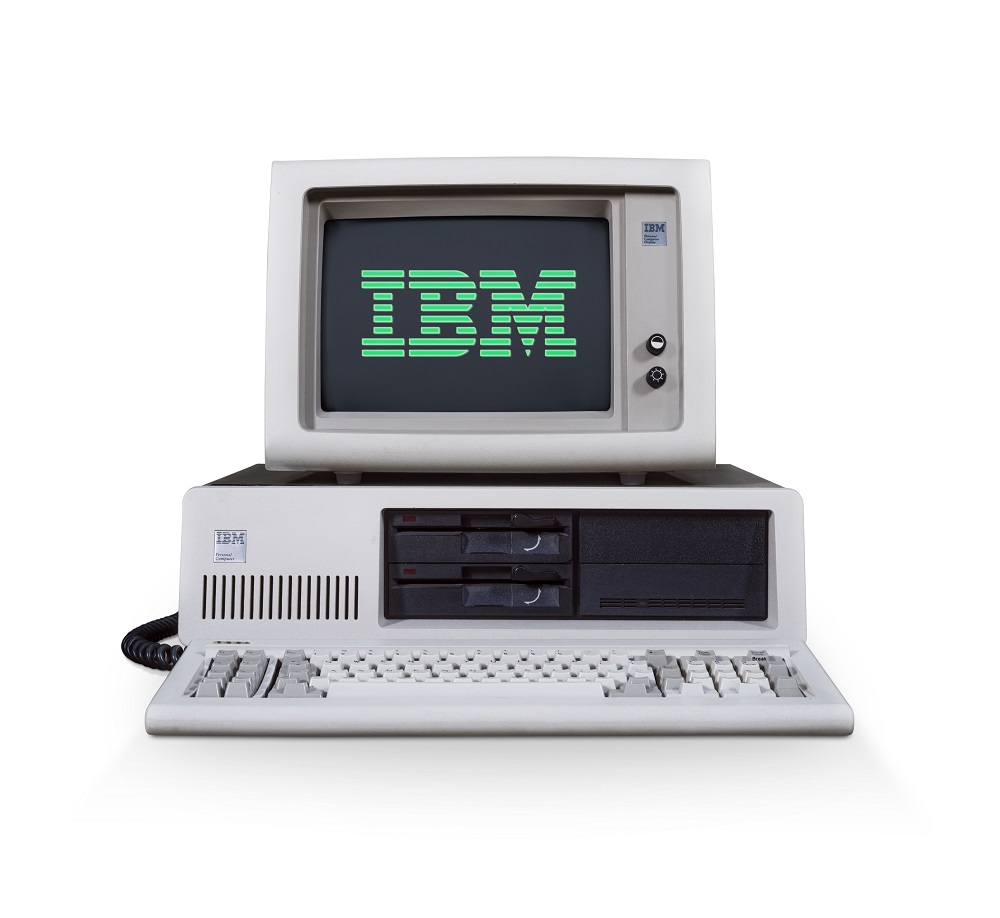 ibm-pc-dos.jpg