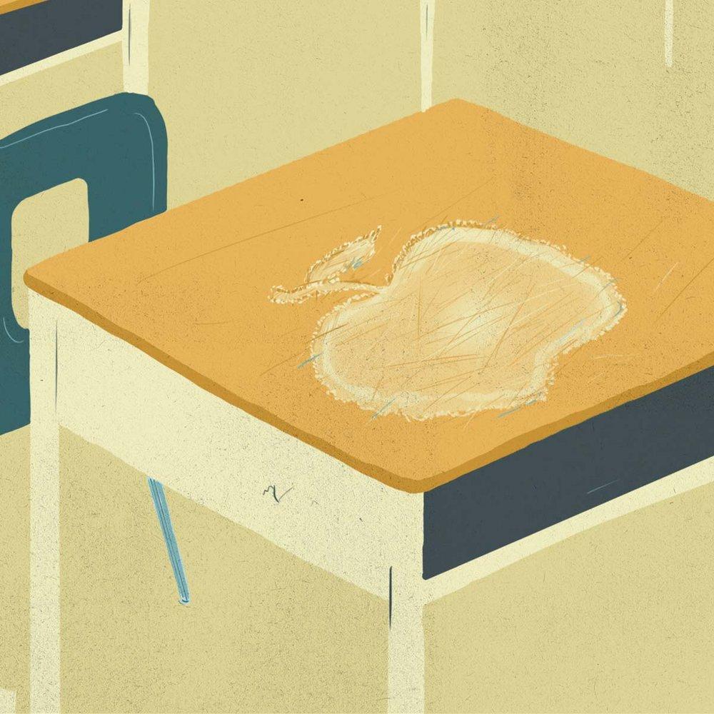 DeskSpot.jpg
