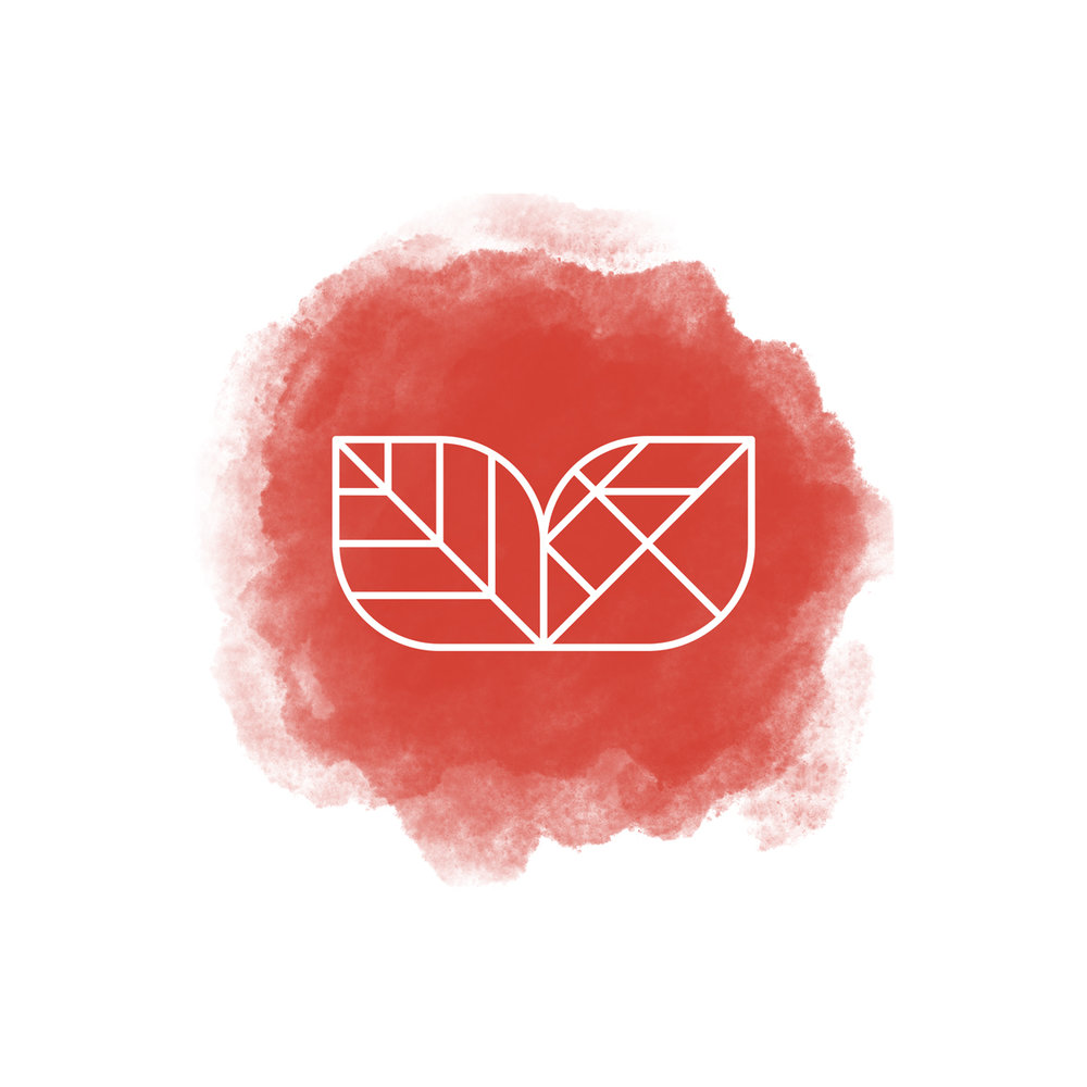 WC_Spot_Logo.jpg