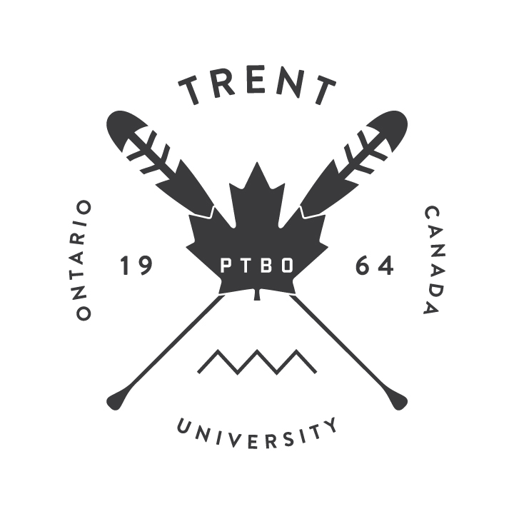 Trent_Art.jpg