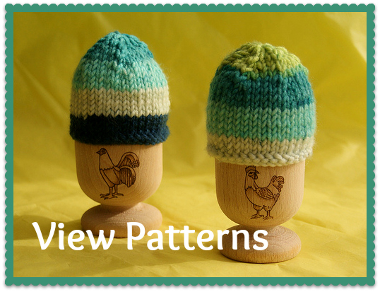 patterns button pic.jpg