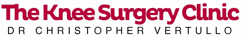 Specialist Orthopaedic Knee Surgeon Advanced Ethical Surgical Solutions on theGold Coast