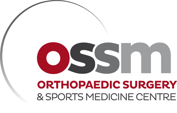 Orthopaedic Surgery and Sports Medicine