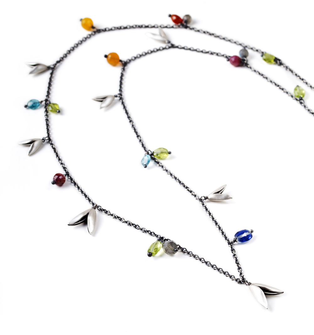 necklace-5.jpg