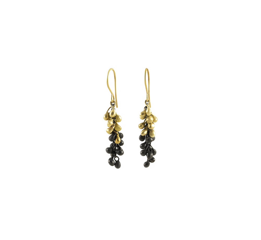 Black and gold ear cluster.jpg