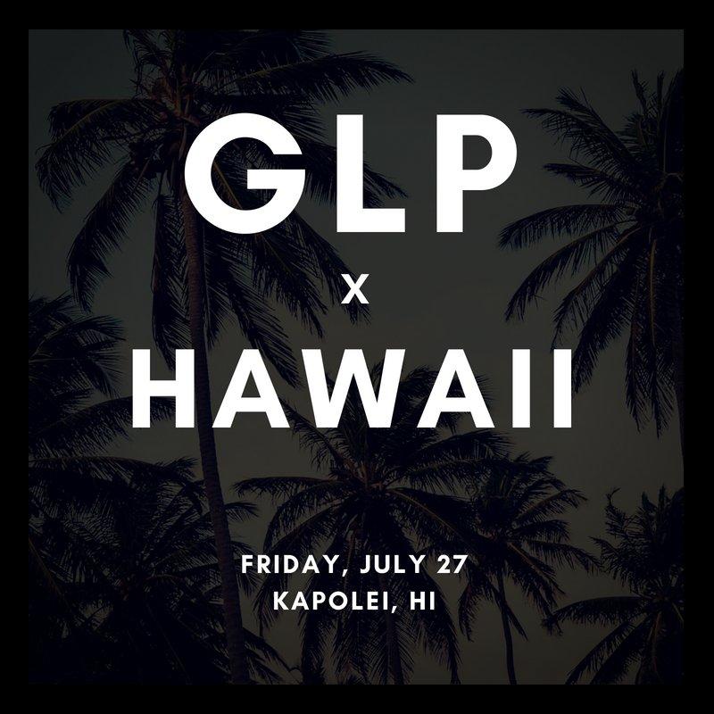 GLP+HAWAII+2018+FLYER.jpg
