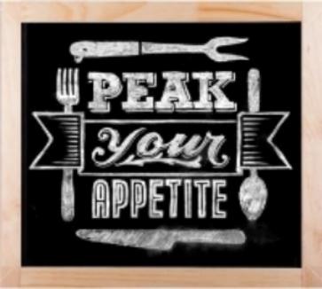 peak your appetite.jpg