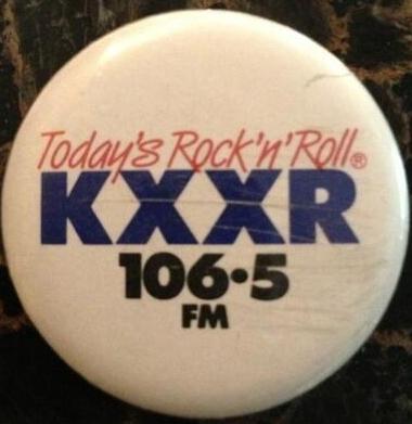 kxxr1989.jpg