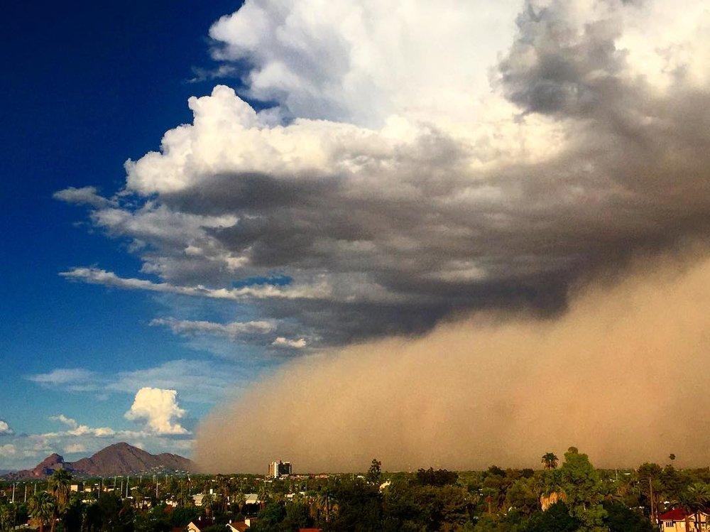 dust storm.jpg