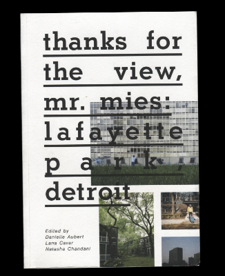 Thanks For The View Mr. Mies.jpg