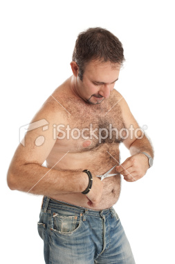 stock-photo-13975120-hairy-nude-man-cutting-his-body-hair.jpg