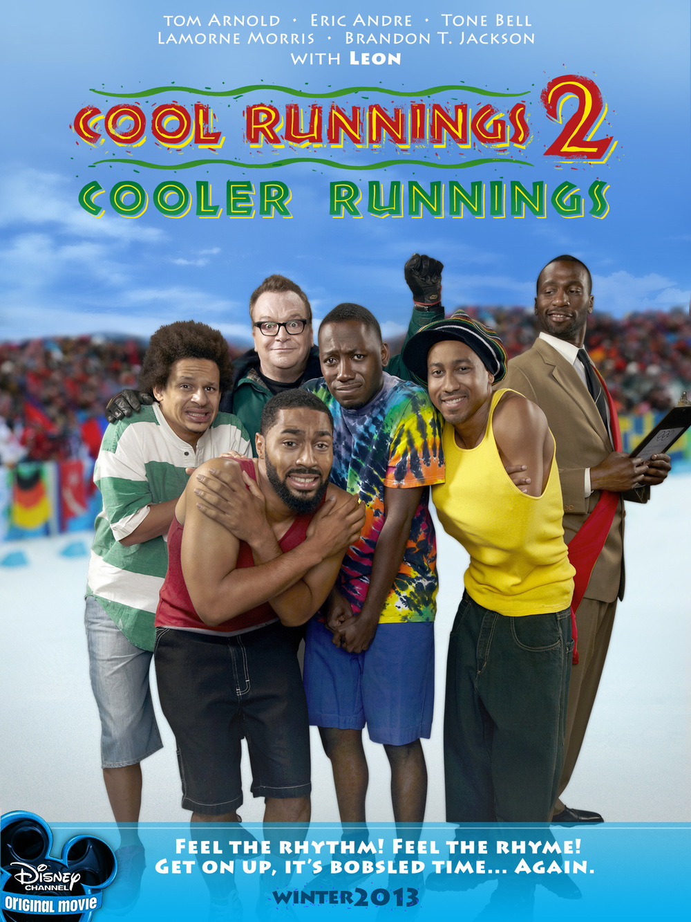 cool_runnings2.jpg