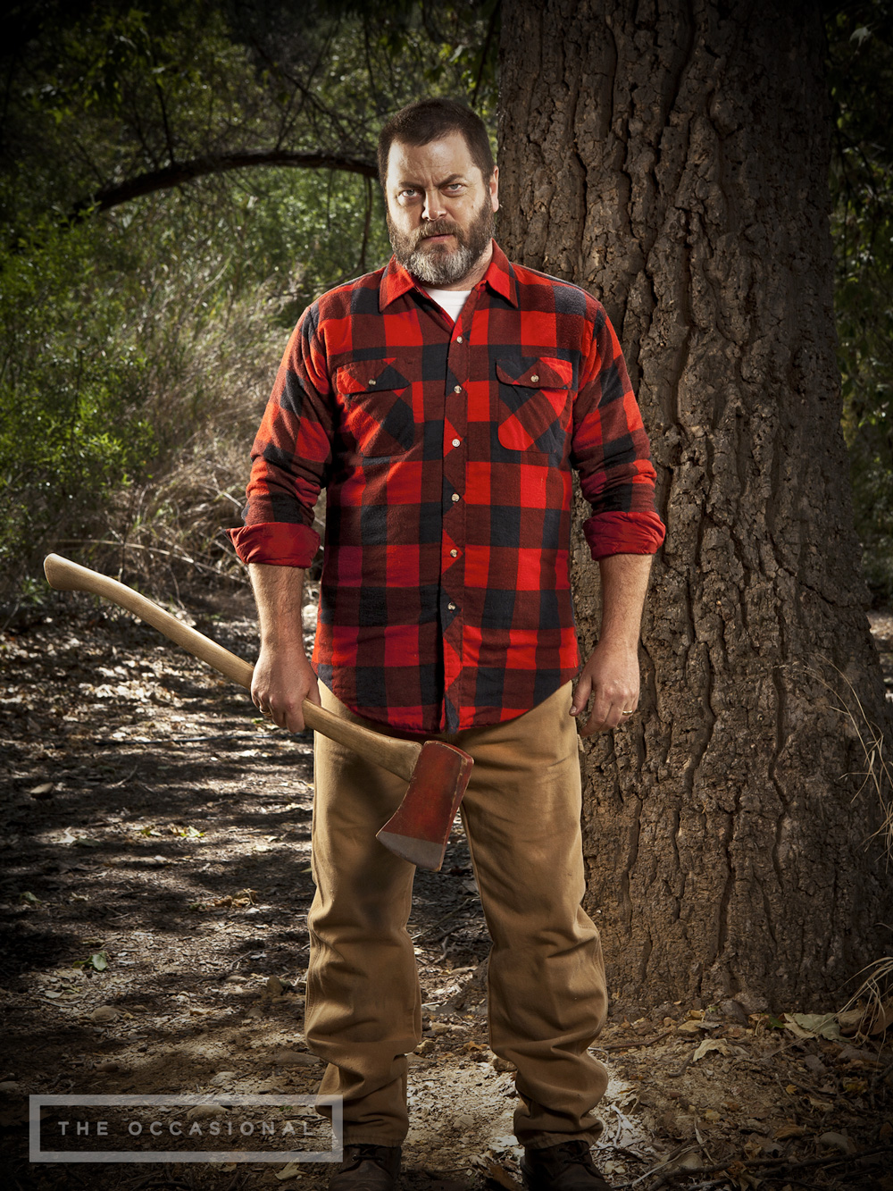 I M A Lumberjack And I M Alright Well I M Not Really
