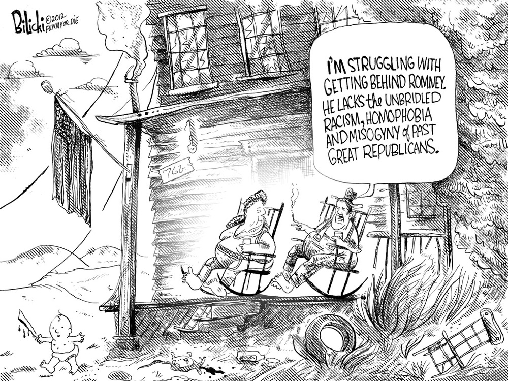 politicscartoon.jpg