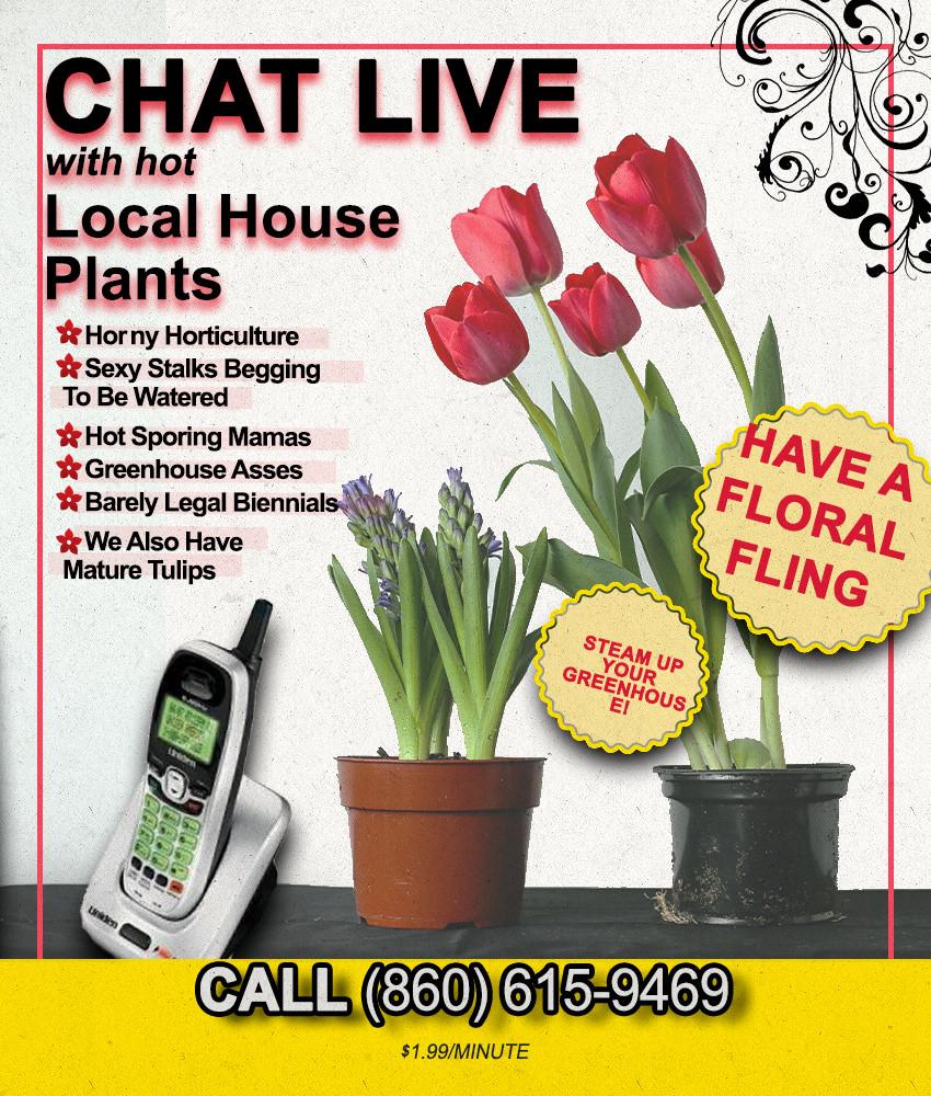 live-plants2.jpg