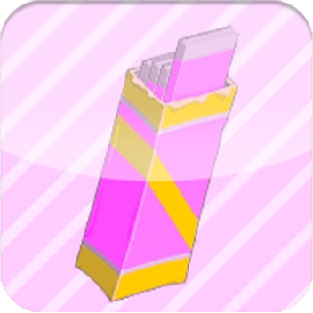 the occasional best app of the month does anyone have any gum v 2 1