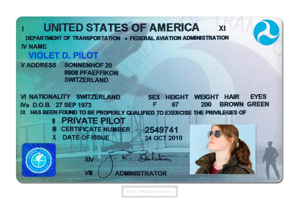 pilot-licence.jpg