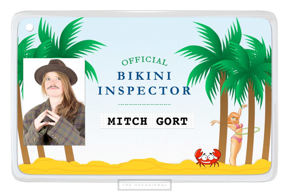 official-bikini-inspector.jpg