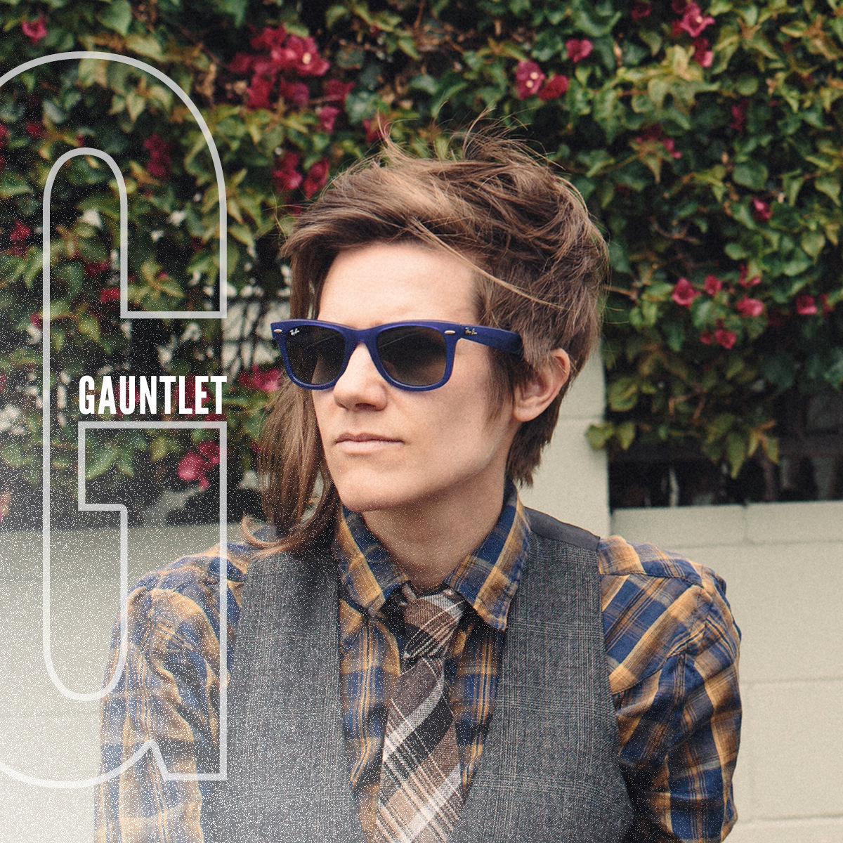cameron esposito fiancecameron esposito wife, cameron esposito and rhea butcher, cameron esposito stand up, cameron esposito podcast, cameron esposito instagram, cameron esposito height, cameron esposito wedding, cameron esposito mother's day, cameron esposito, cameron esposito wiki, cameron esposito craig ferguson, cameron esposito youtube, cameron esposito age, cameron esposito conan, cameron esposito partner, cameron esposito fiance, cameron esposito tour, cameron esposito jay leno, cameron esposito ferguson, cameron esposito imdb