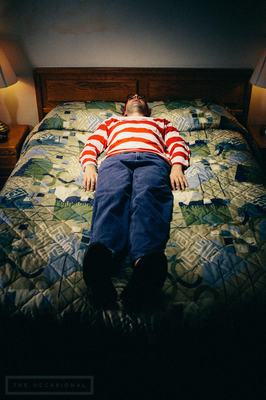 TonyHale-TheOccasional-Sleep.jpg