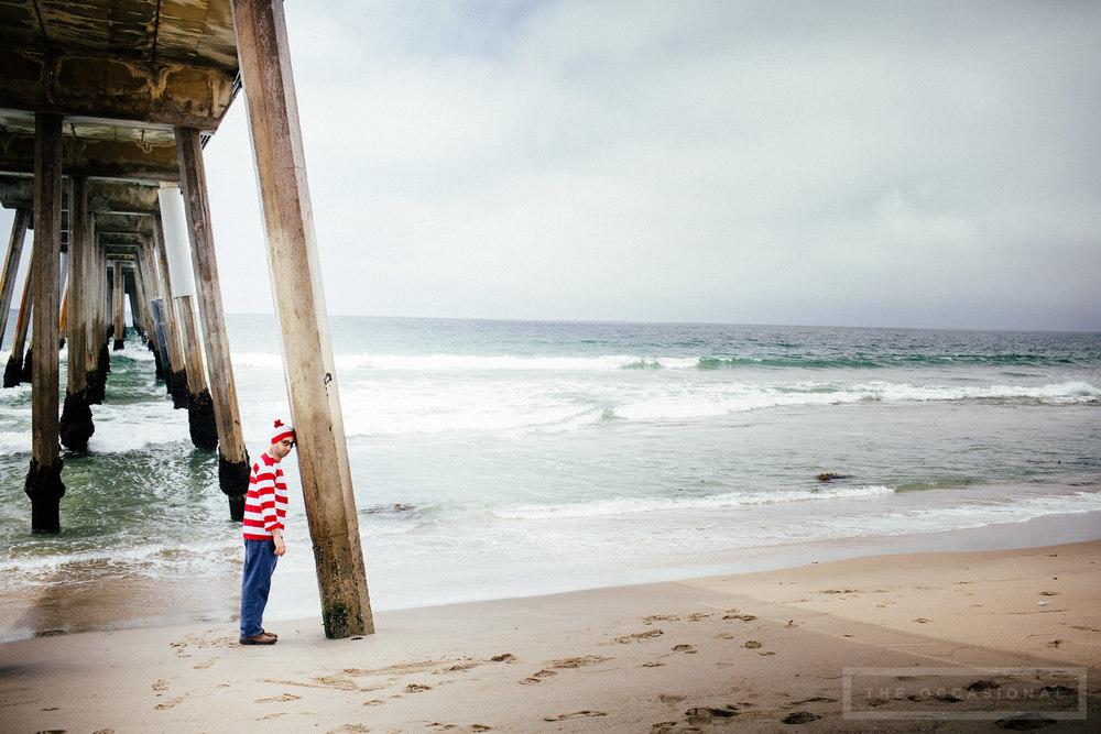 TonyHale-TheOccasional-Pier1.jpg