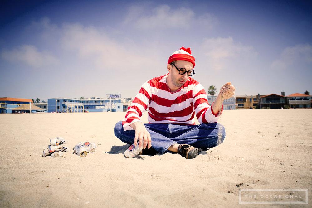 TonyHale-TheOccasional-Beach2.jpg