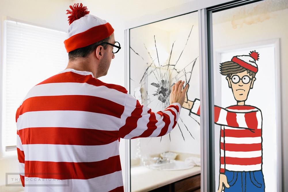 TonyHale-TheOccasional-Mirror.jpg