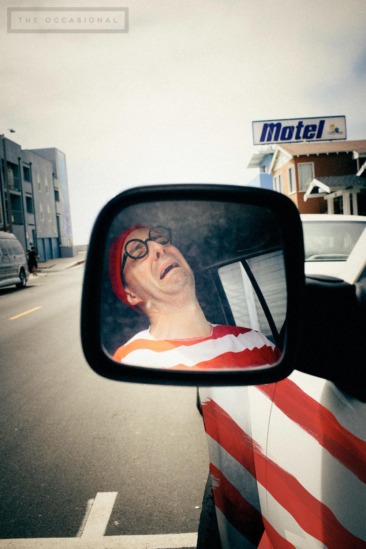 TonyHale-TheOccasional-CarMirror.jpg