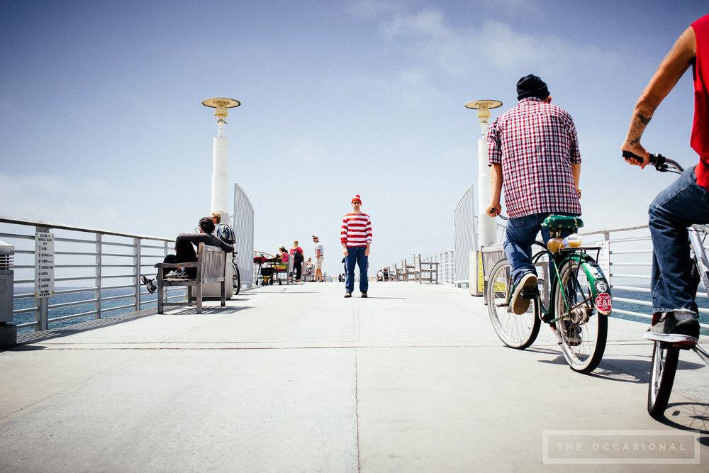 TonyHale-TheOccasional-Pier2.jpg