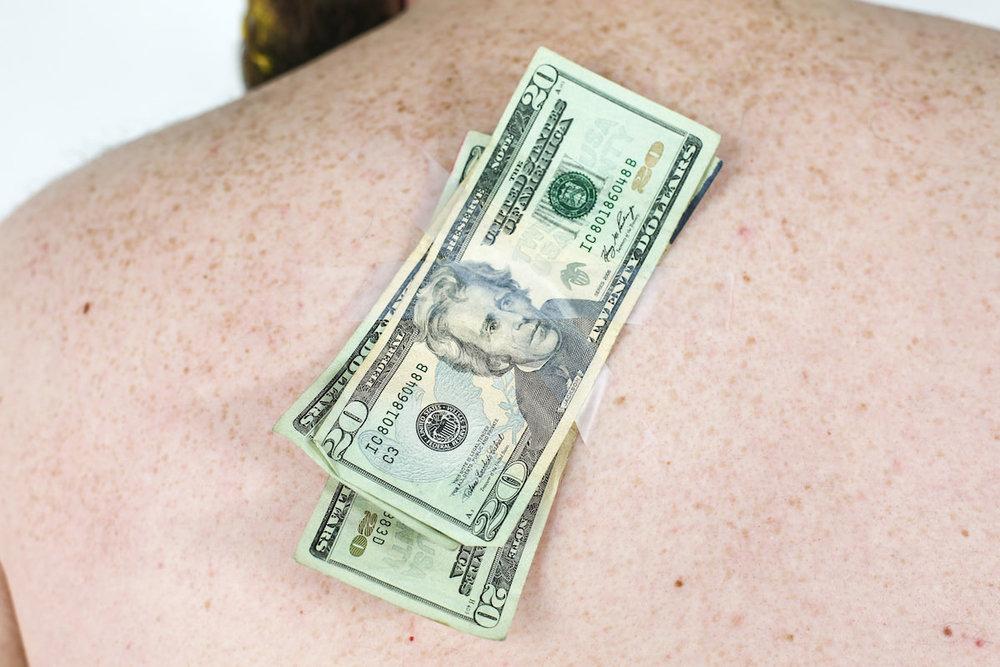 back-cash.jpg
