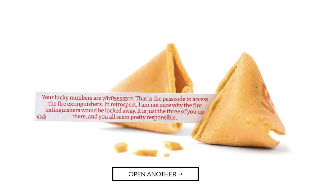 fortunes-07.jpg