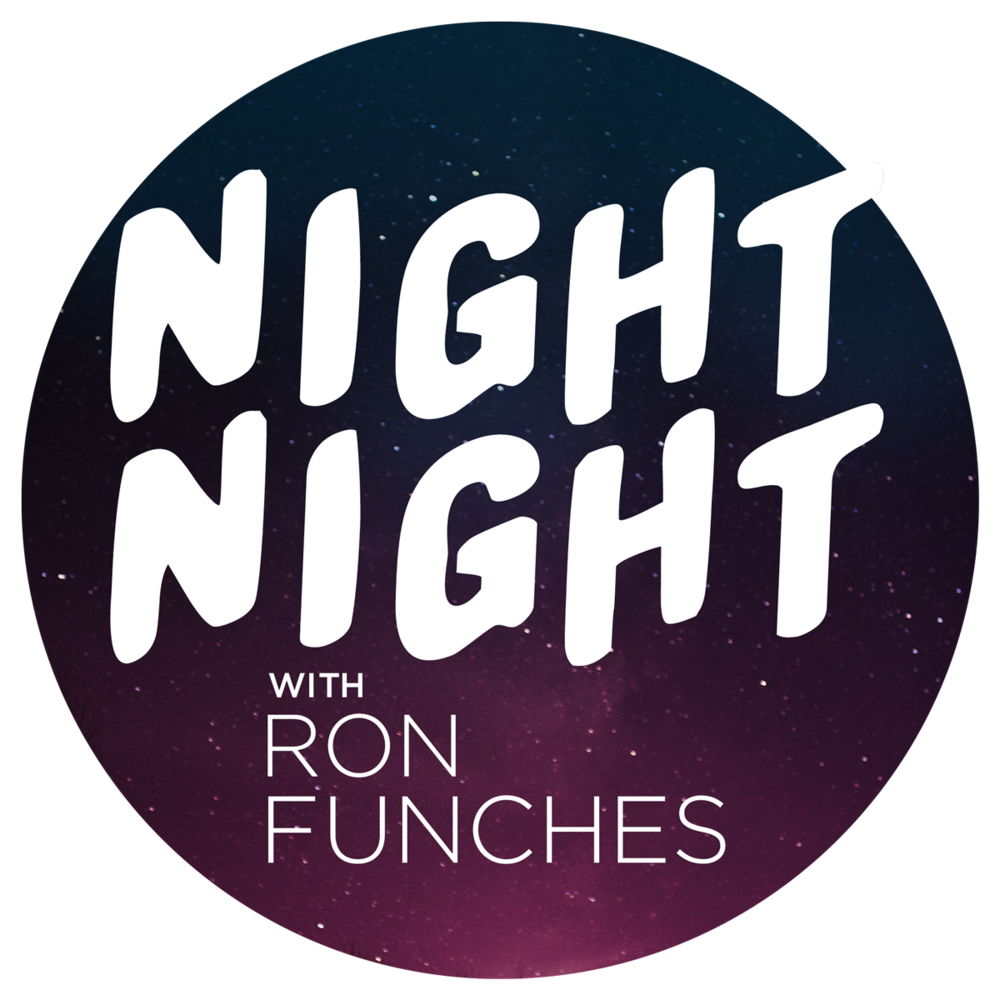 NightNight-logo.png