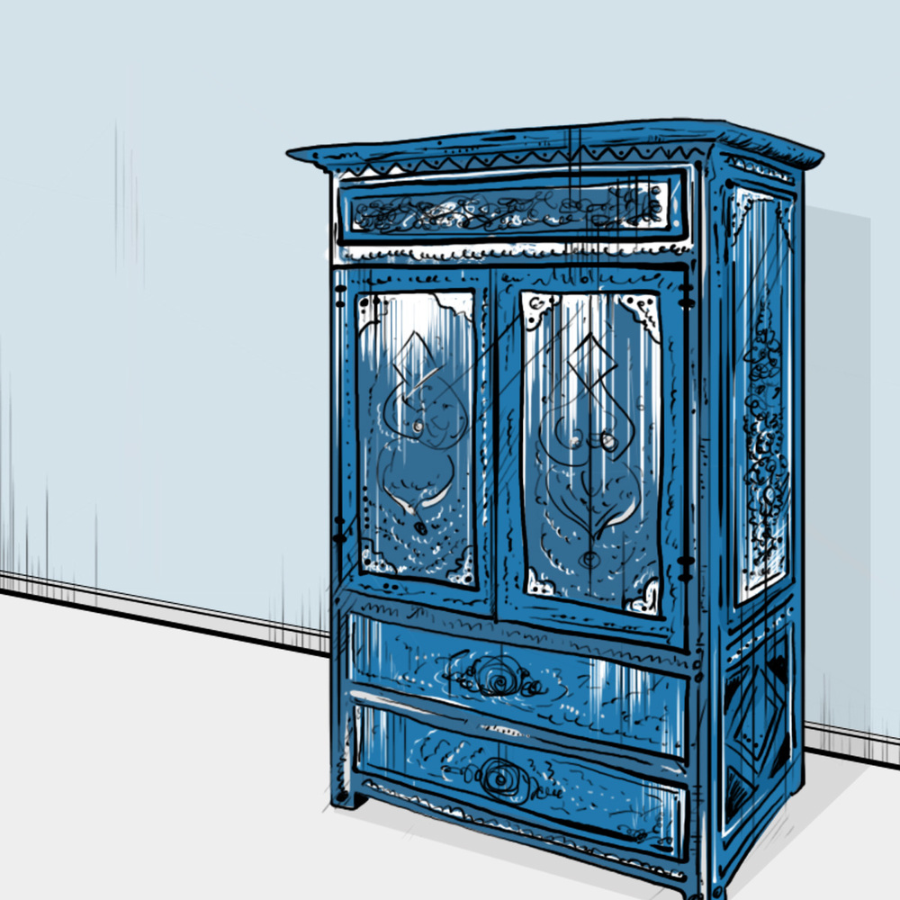 100 antique armoires for sale antique chinese armoire butte