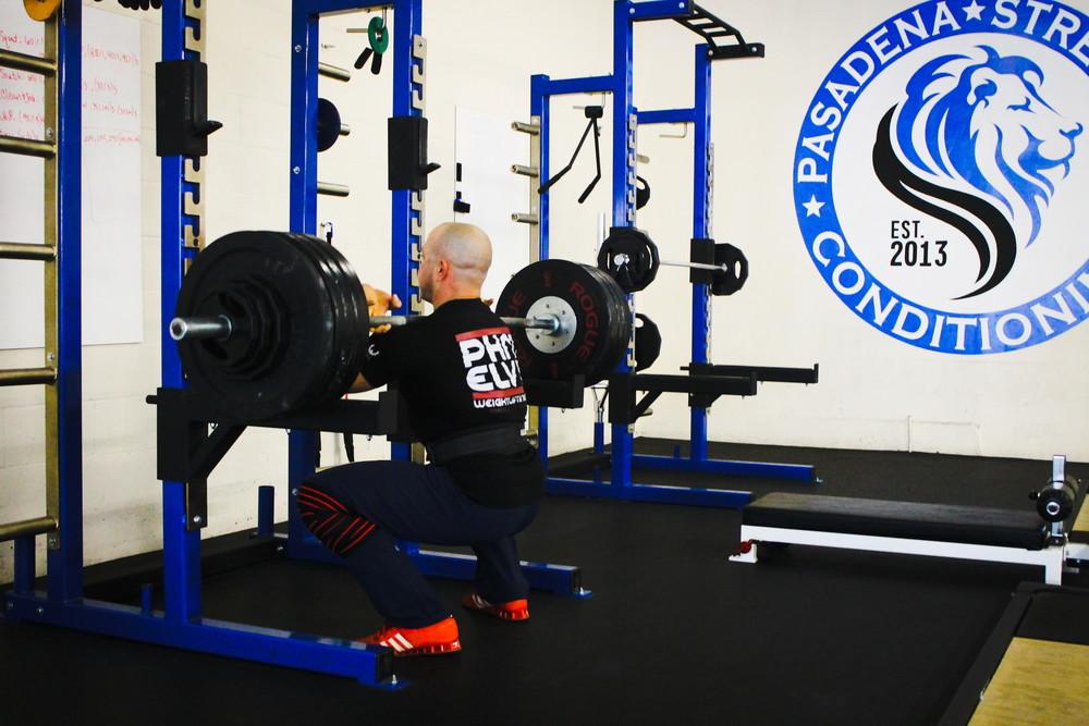 cc front squat.jpg
