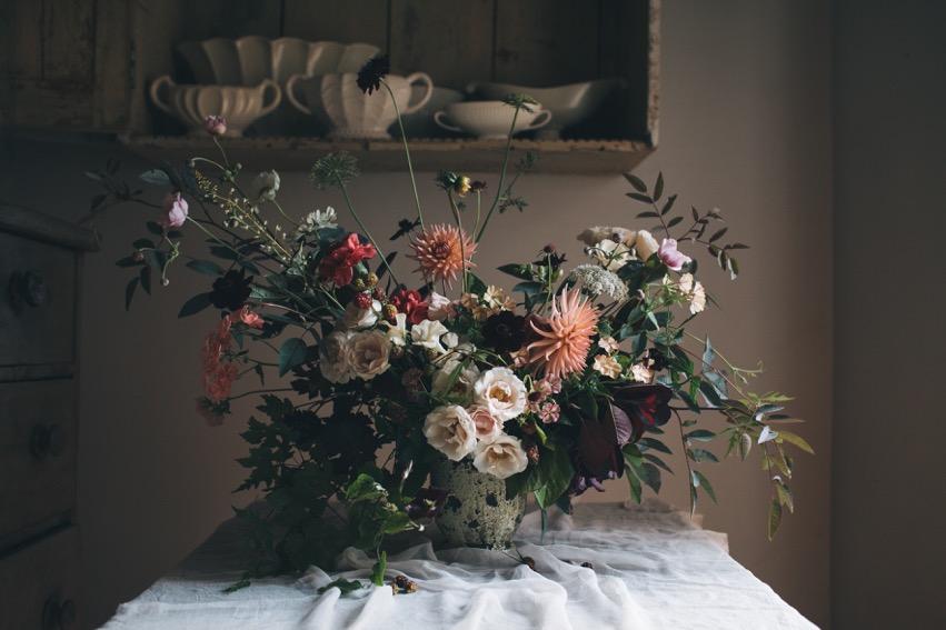 jo flowers-65.jpeg