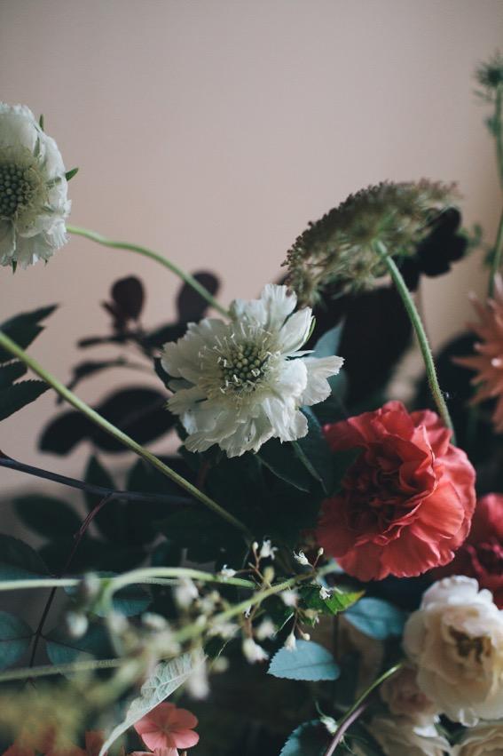 jo flowers-73.jpeg