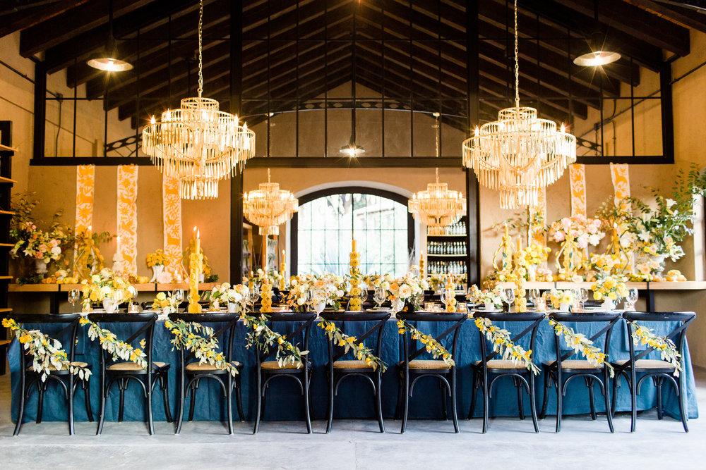 AriellaChezarMexico2017-Dinner0002.jpg
