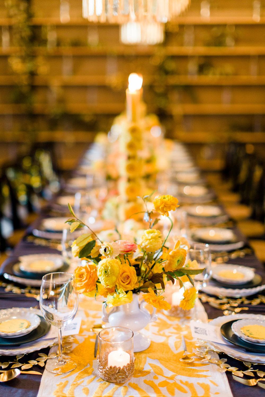 AriellaChezarMexico2017-Dinner0017.jpg