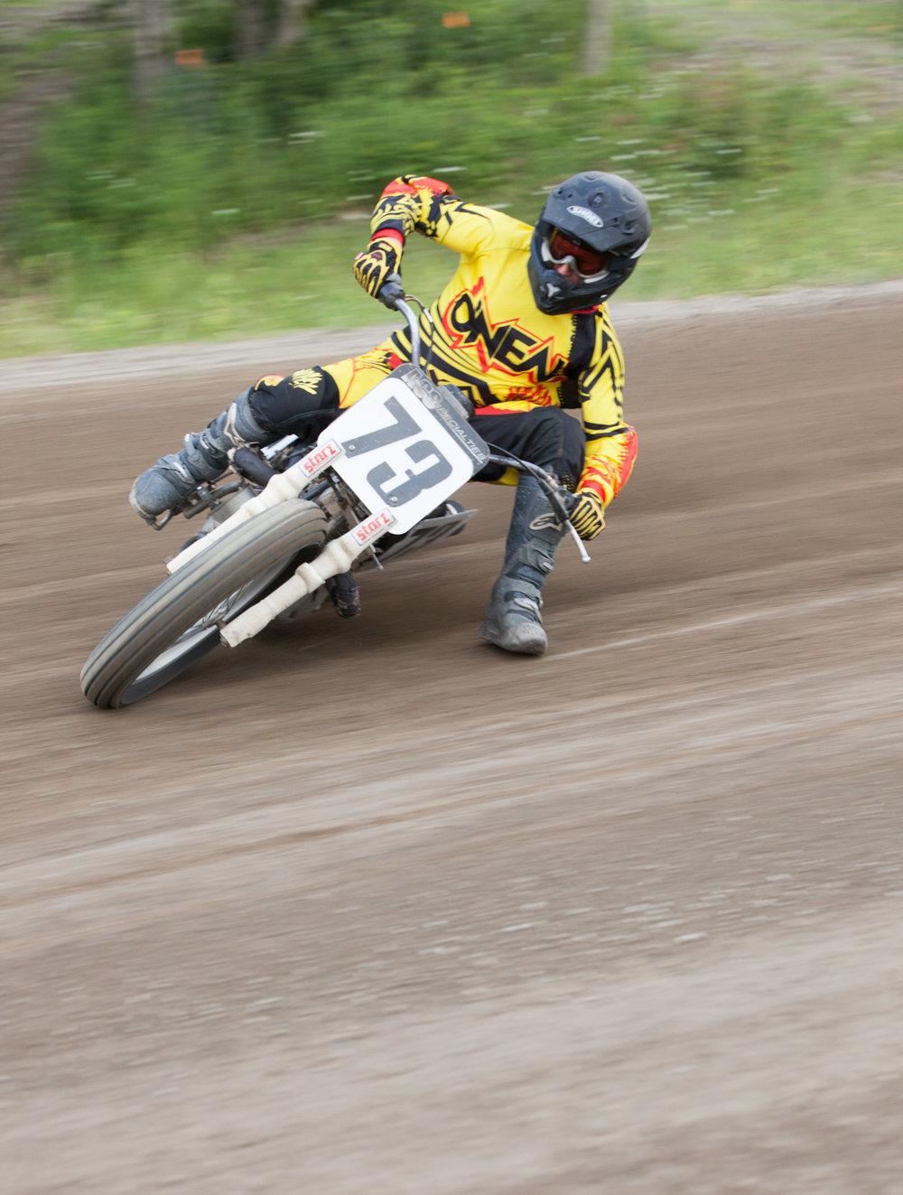 Dirt_Track_2013-06-28_6776.jpg