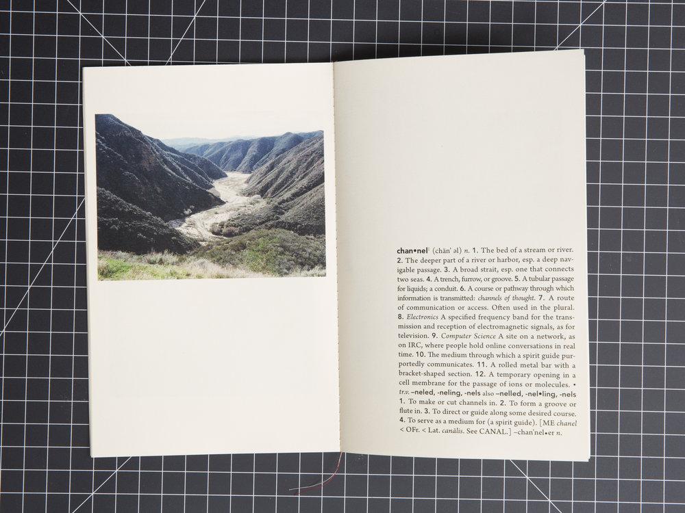 Wojack_Booklet_4014.jpg