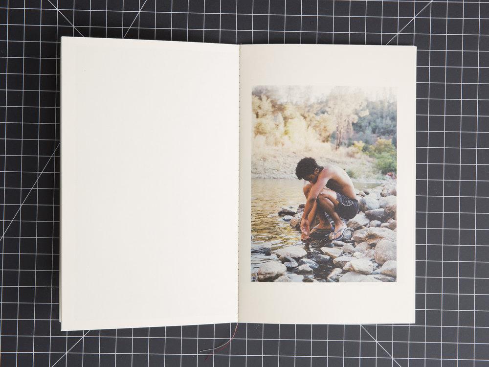 Wojack_Booklet_4015.jpg