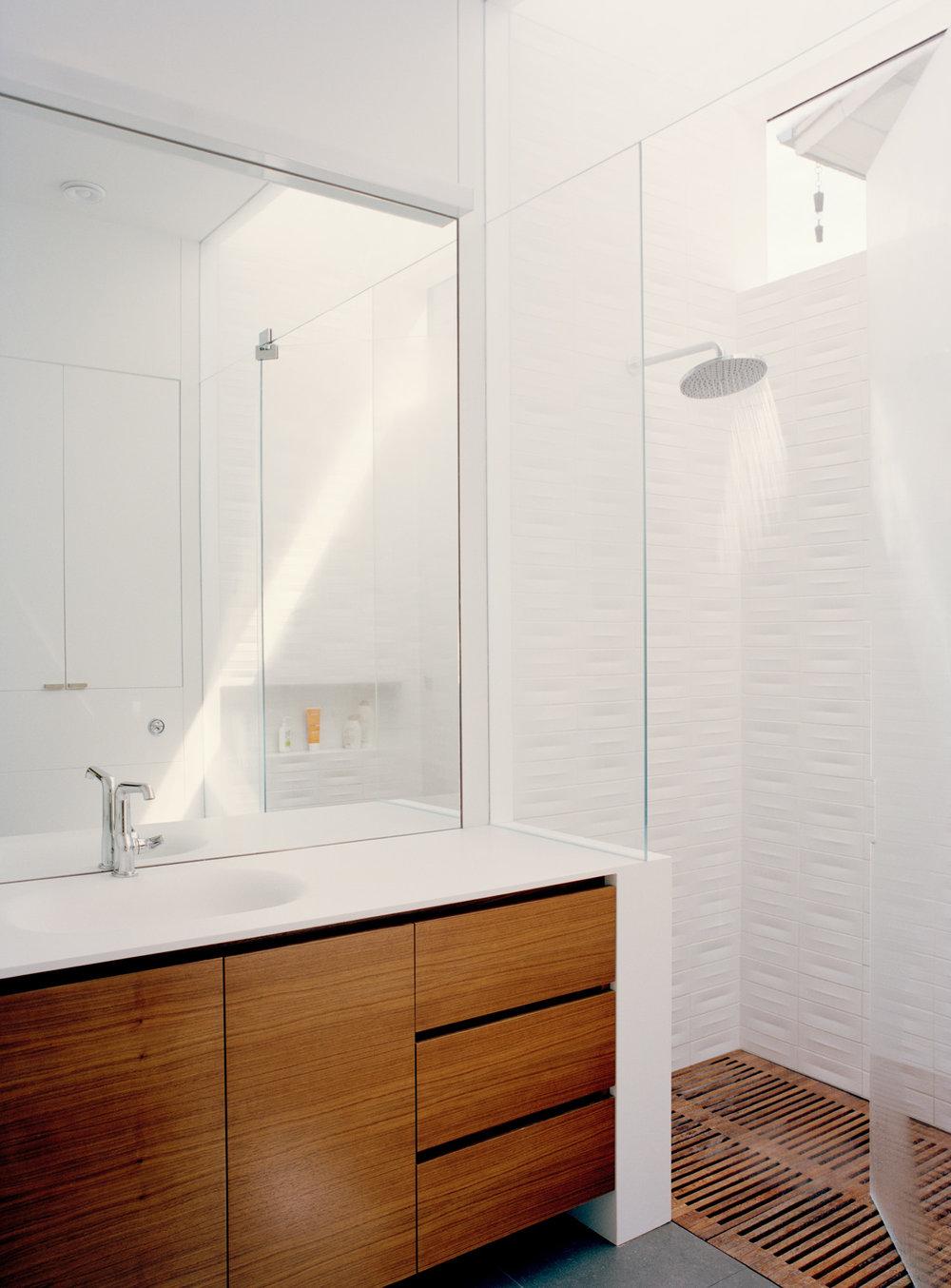 dwell jpg dwell  dwell jpg: dwell bathroom cabinet