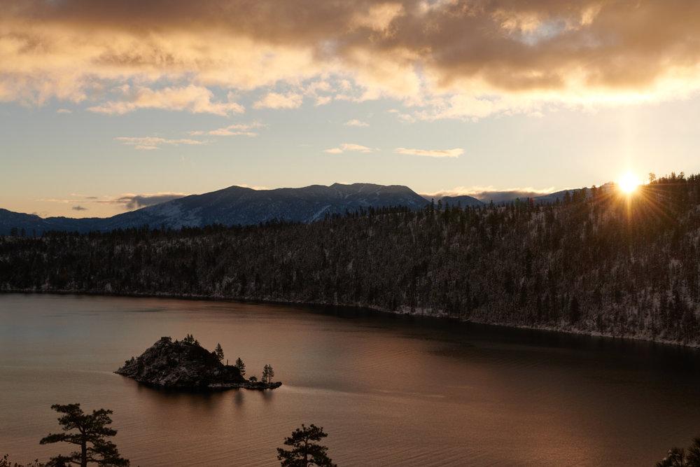 Tahoe-1801-Wojack-1426.jpg
