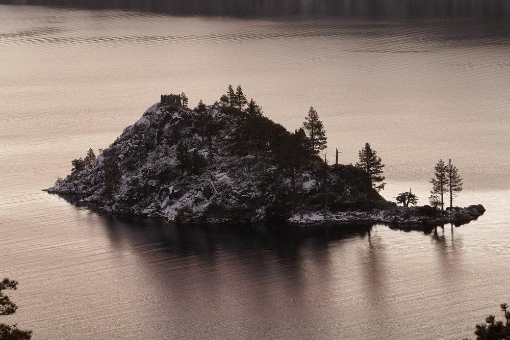 Tahoe-1801-Wojack-1276.jpg