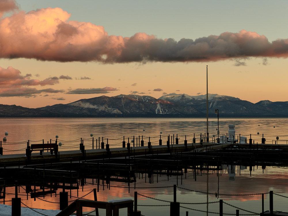 Tahoe-1801-Wojack-2530.jpg
