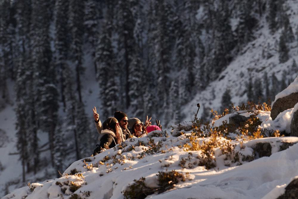 Tahoe-1801-Wojack-2244.jpg