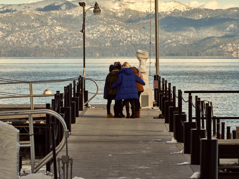 Tahoe-1801-Wojack-2191 2.jpg