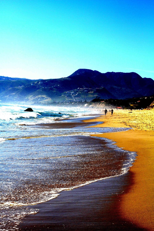 Malibu Beach copy.jpg