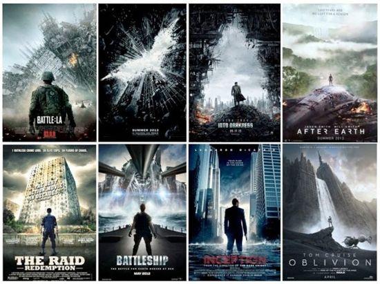 copycat-movie-posters.jpg