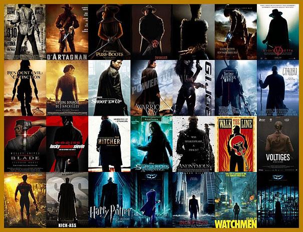 movie-poster-cliches-2.jpg